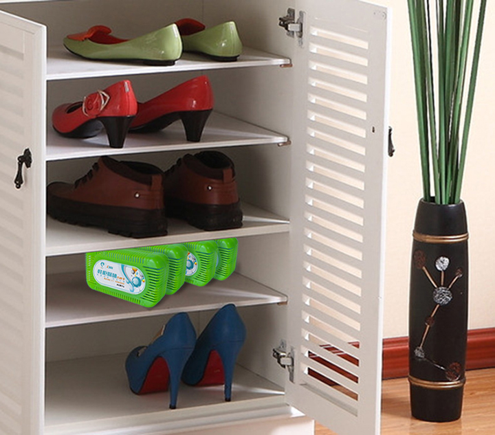 Shoes Cabinet deodorizer.jpg