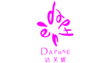 Customer-Daphne
