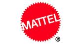 Customer-Mattel