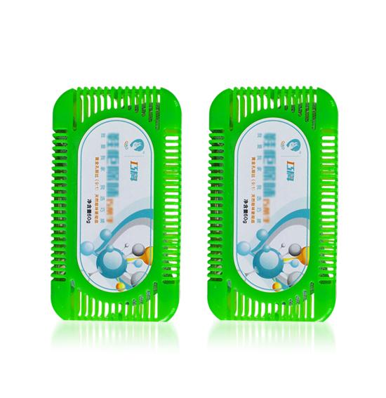 Shoes Cabinet Deodorizer Shenzhen Chunwang Environmental
